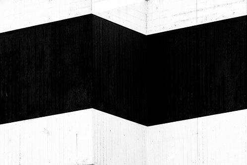 Abstract Geometry | Minimalism | Minimalist London #17