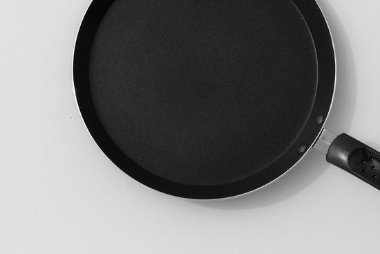 Pan-Black.jpg