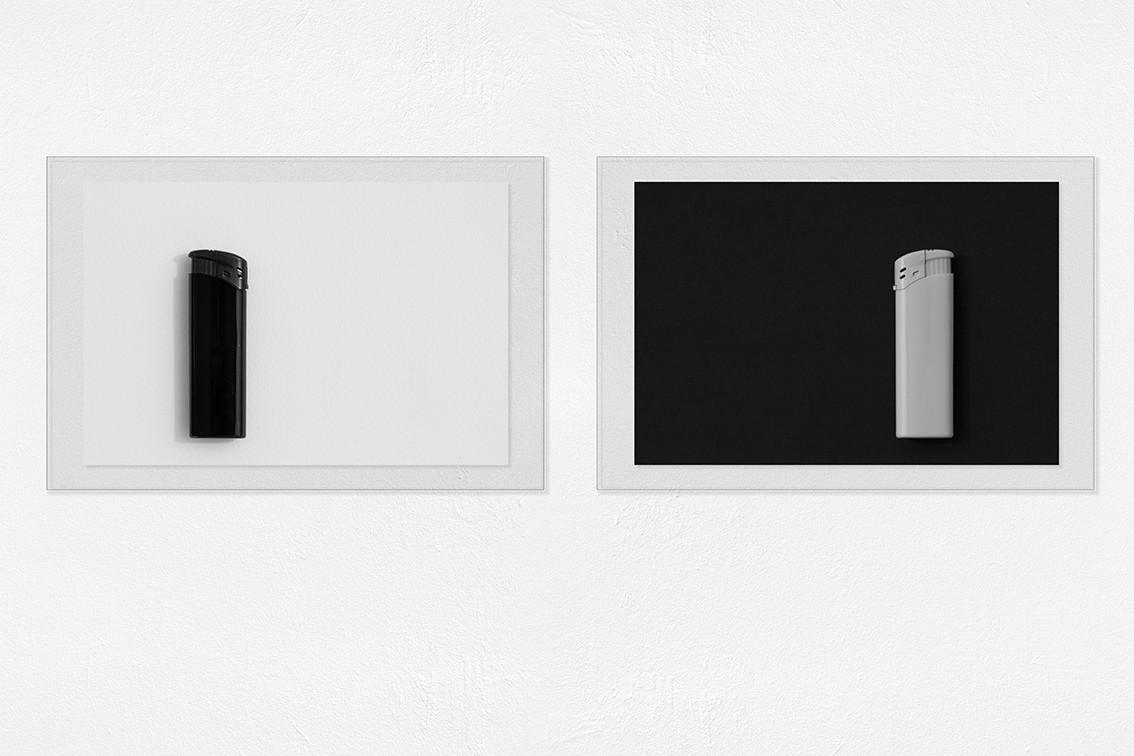 Lighter x2 - White.jpg