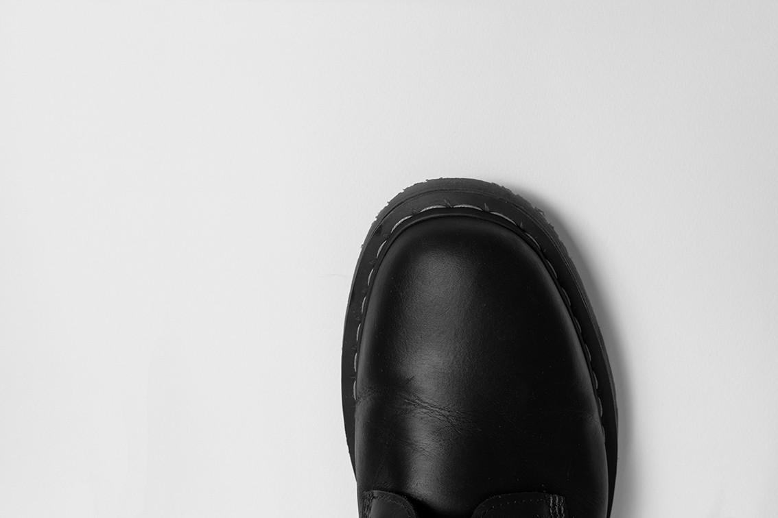 Boot-Black.jpg