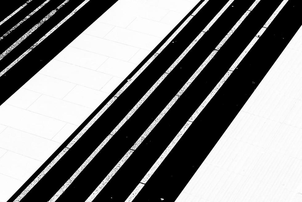London Geometry #03