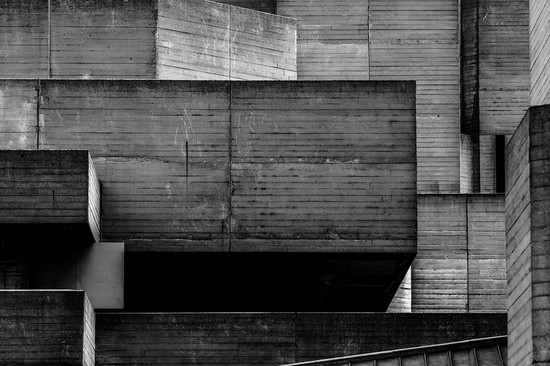 National Theatre #15