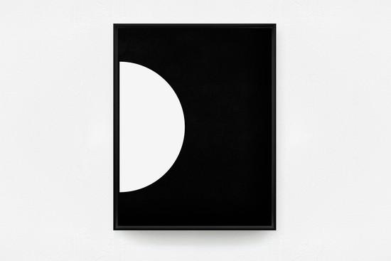 Basic Shapes - InStudio #02.jpg