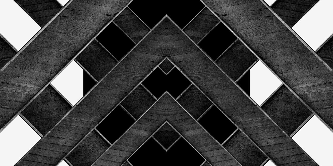 Hypnosis #31