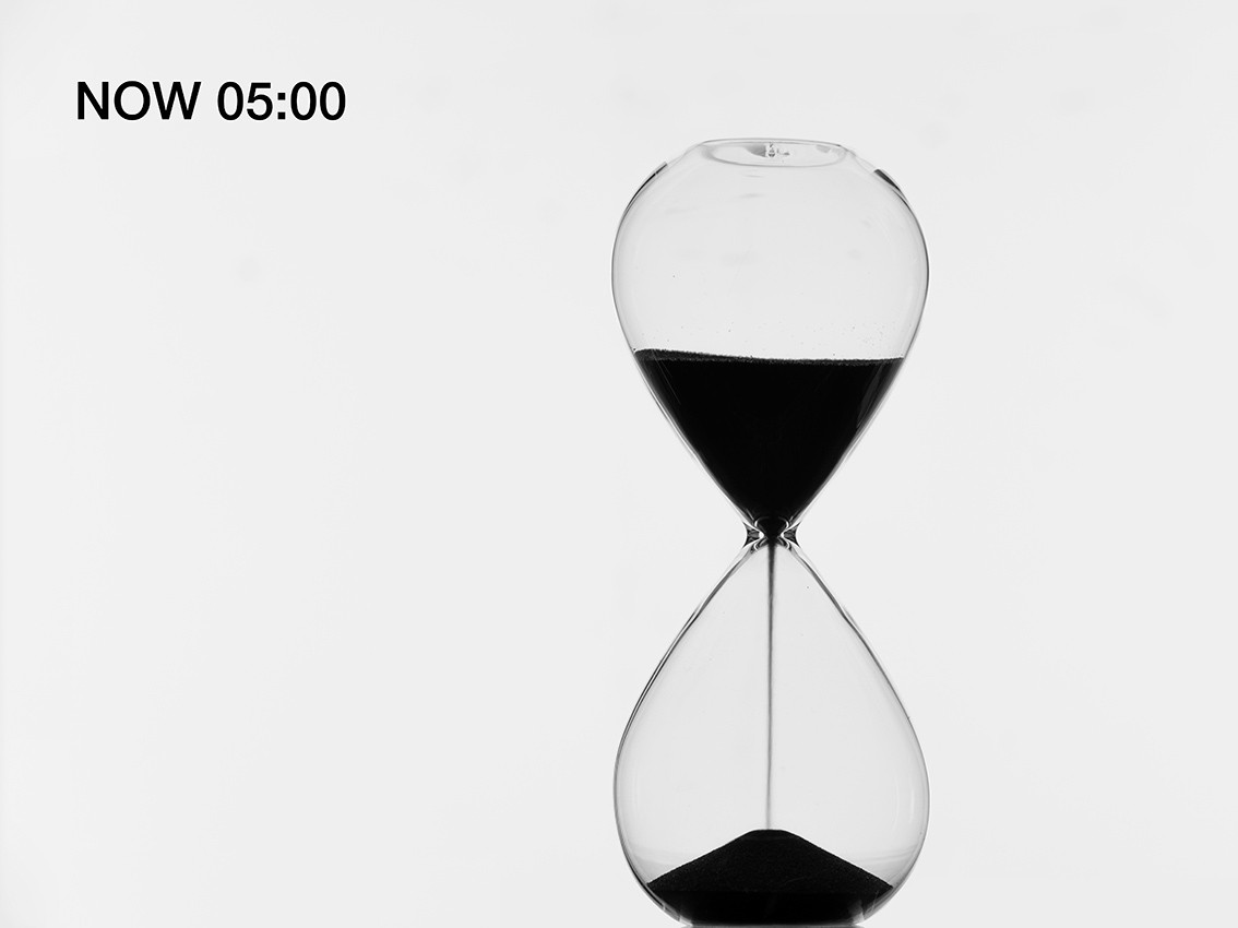 Now-05-00.jpg
