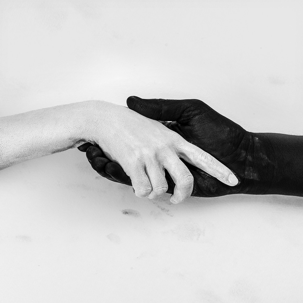 Hands #8311
