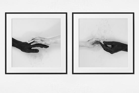 Hands Gallery #01