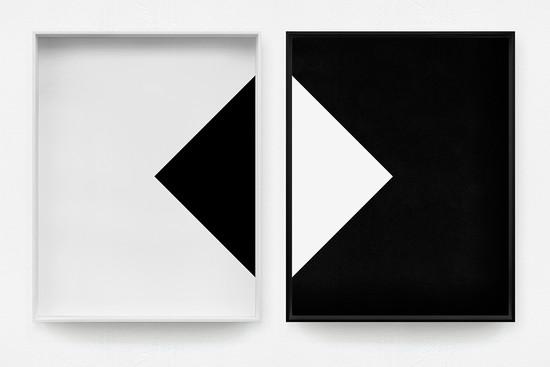 Basic Shapes - InStudio #09,10.jpg