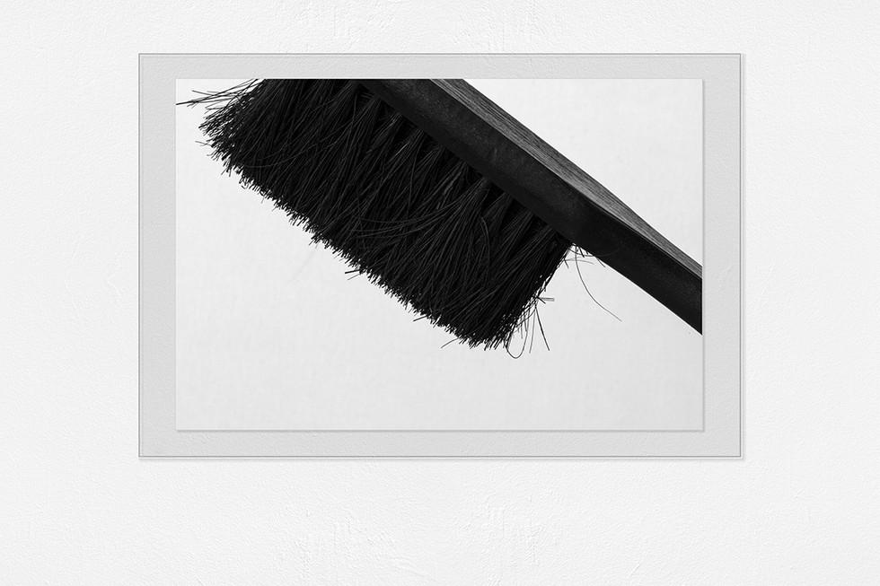 Brush Black - Gallery.jpg