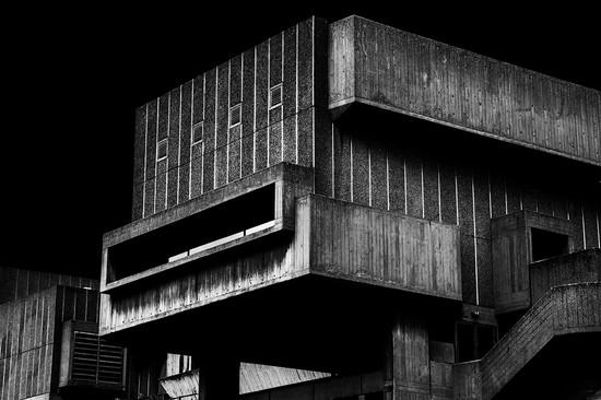 Southbank Centre #10