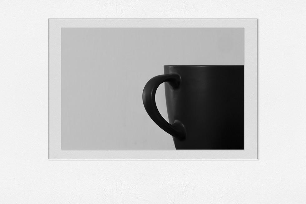 Porcelain Mug Black - Gallery.jpg