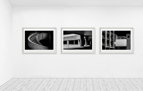 C4-Concrete-Reality---Studio.jpg
