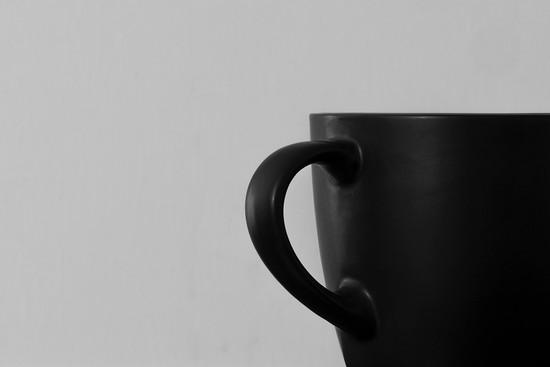 Porcelain-Mug-Black.jpg