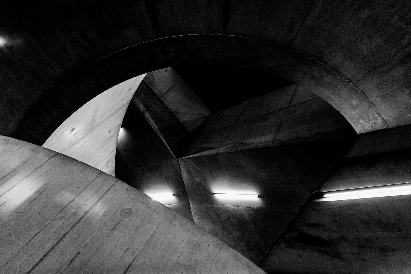 Tate Modern #08