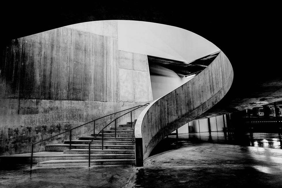 Tate Modern #13