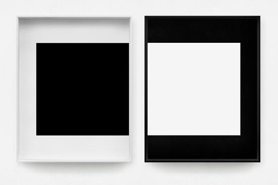 Basic Shapes - InStudio #05,6.jpg
