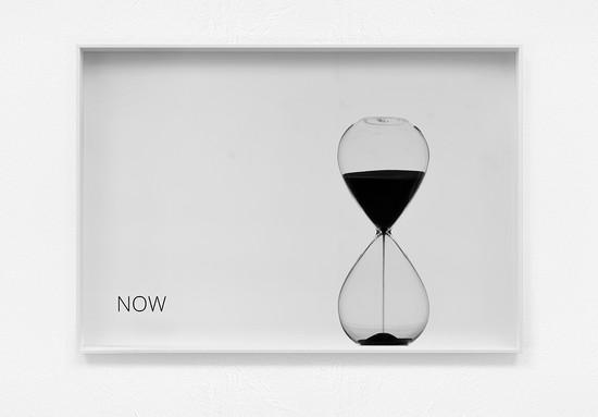 Now 0005 -  InStudio #01.jpg