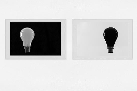 Bulb x2 - White.jpg
