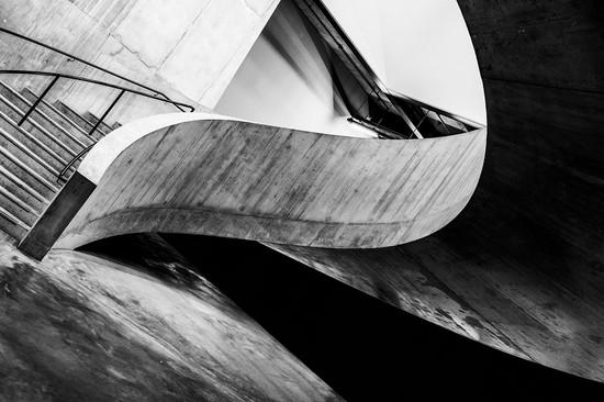 Tate Modern #10
