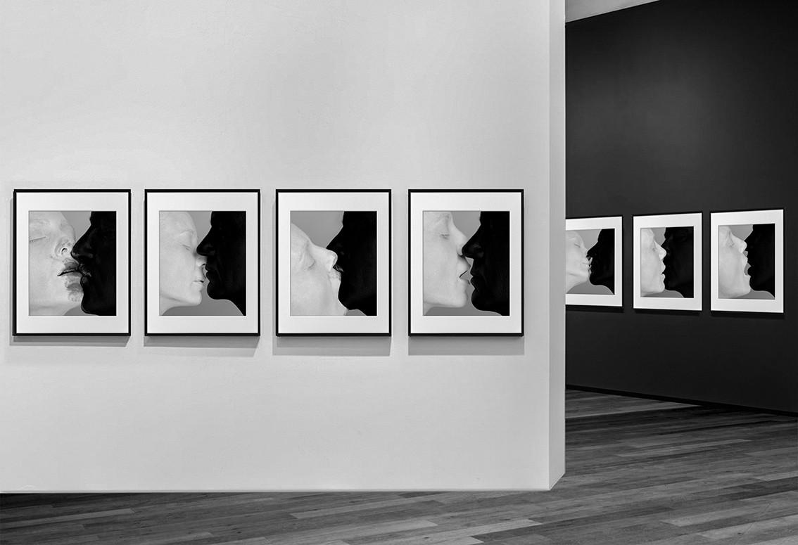 Fusion - Gallery #01.jpg