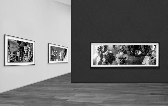 Gallery - Parallel Flow #01.jpg