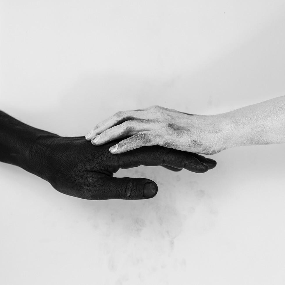 Hands - #8460