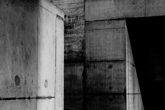 Tate Modern #23