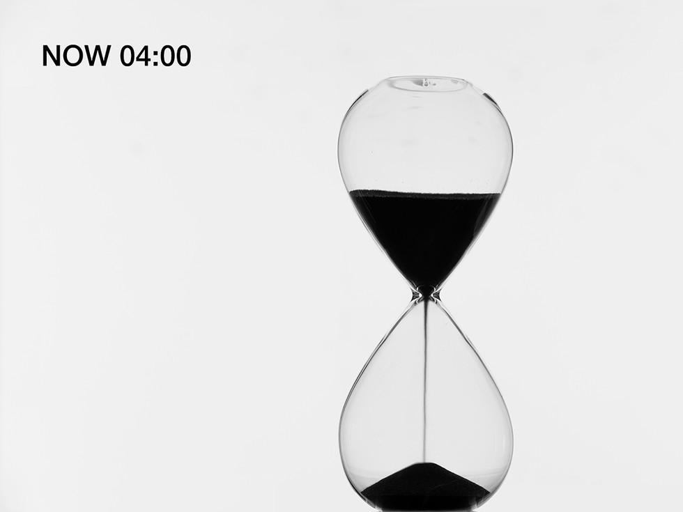 Now-04-00.jpg