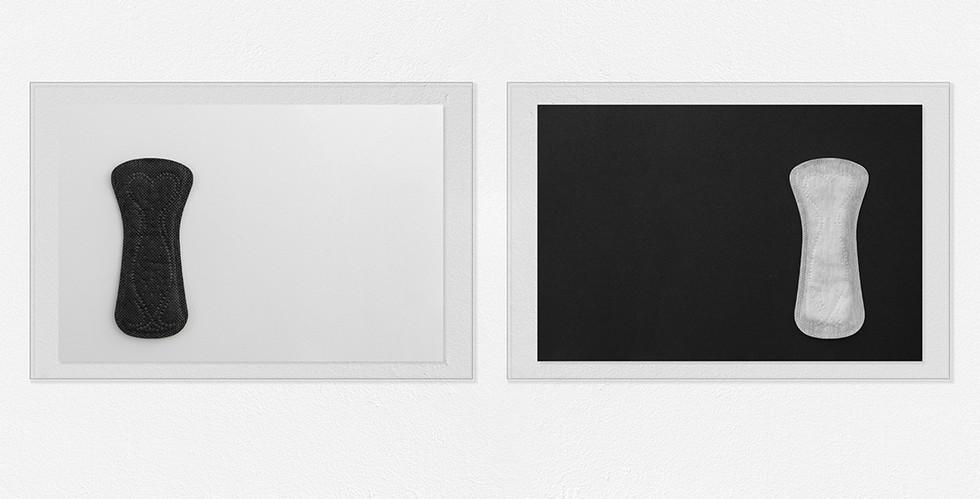 Panoptic x Panty Liners - White.jpg