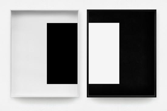 Basic Shapes - InStudio #03,4.jpg