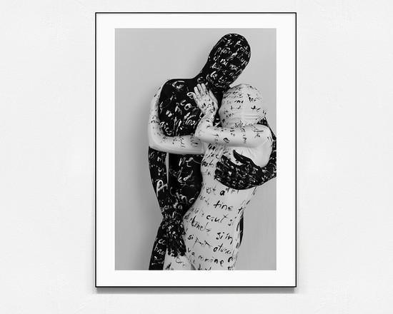 Love-Letters---Studio-#20.jpg