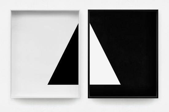 Basic Shapes - InStudio #07,8.jpg