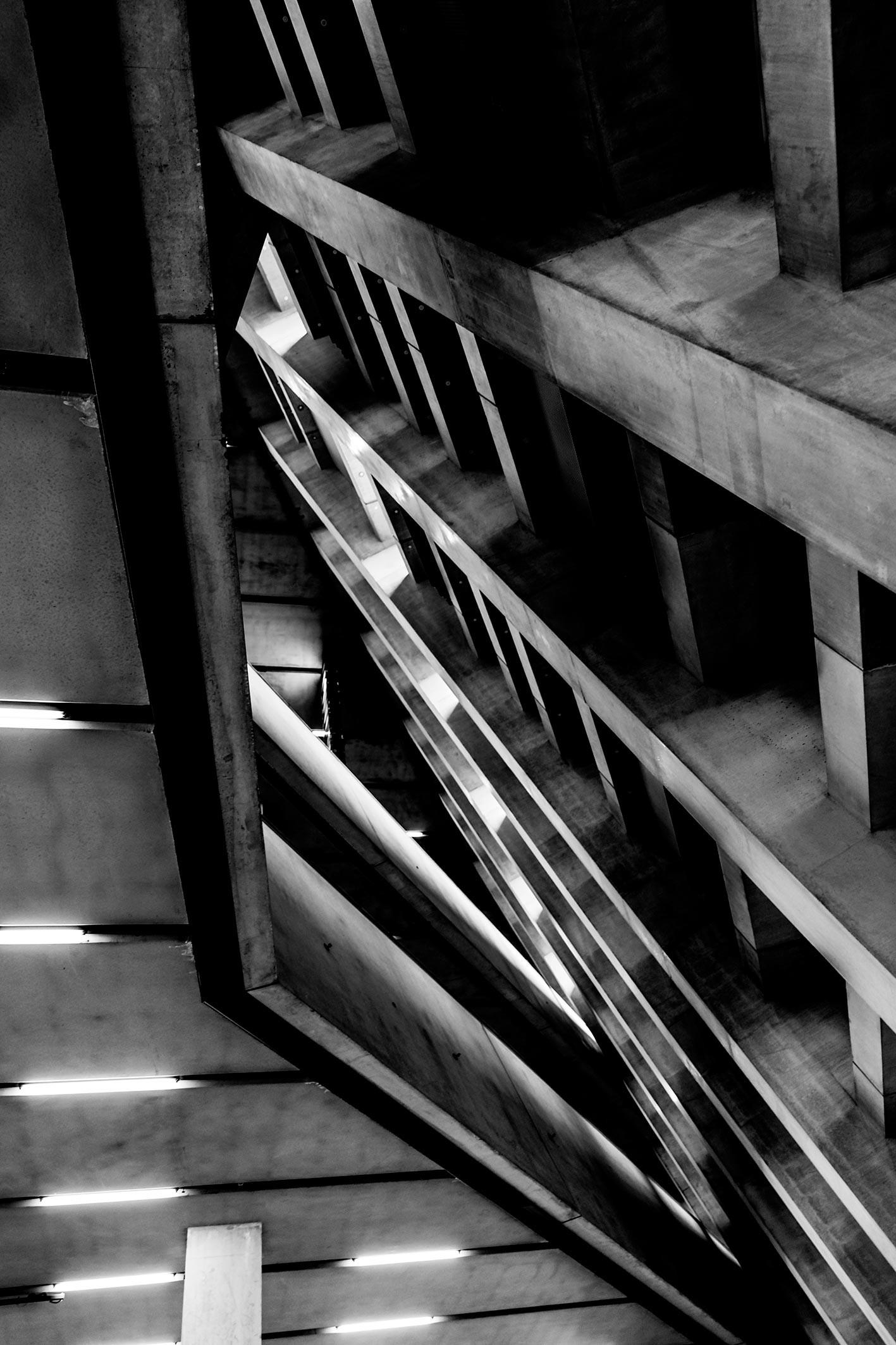 Tate Modern #29