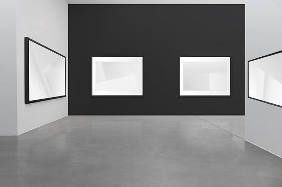 Fill In the Black - Gallery #01.jpg