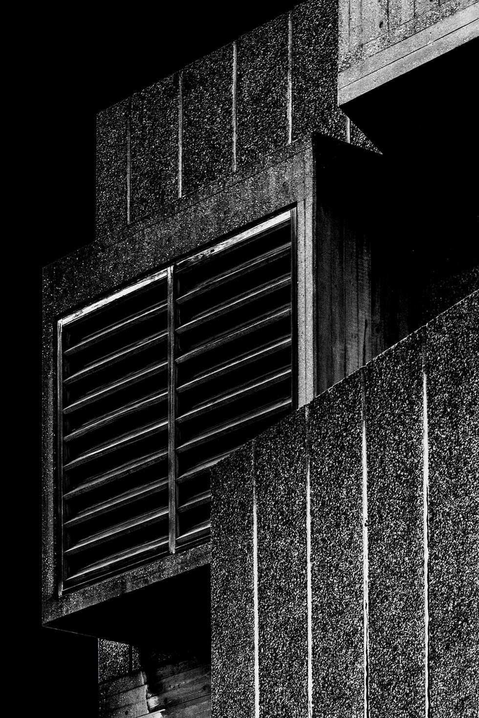 Southbank Centre #01