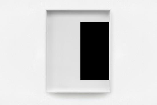 Basic Shapes - InStudio #03.jpg