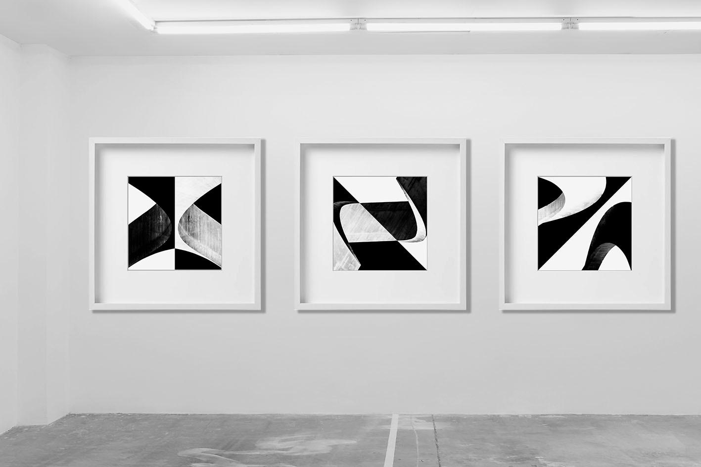 Hypnosis Studio Gallery