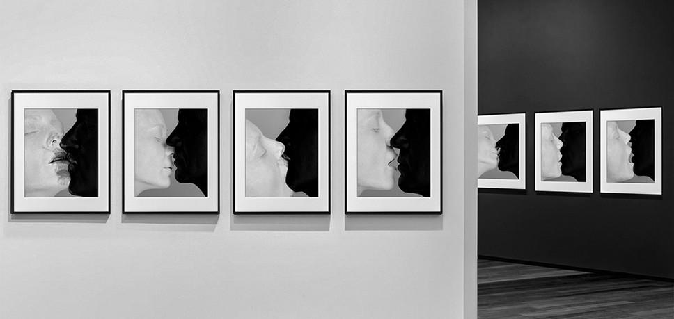 Fusion---Gallery-#01.jpg