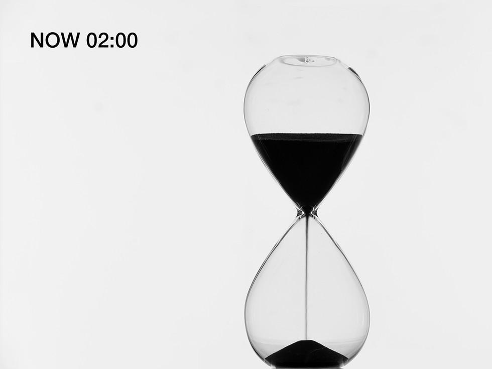 Now-02-00.jpg