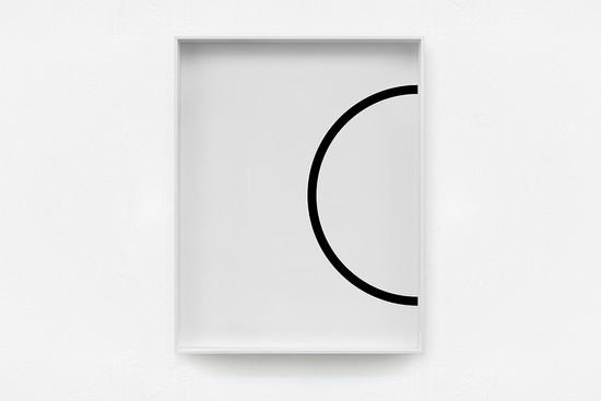 Basic Shapes - InStudio #13.jpg