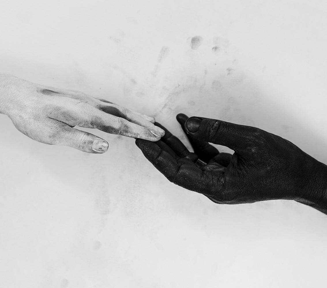 Conceptual Photograph - Hands #01.jpg