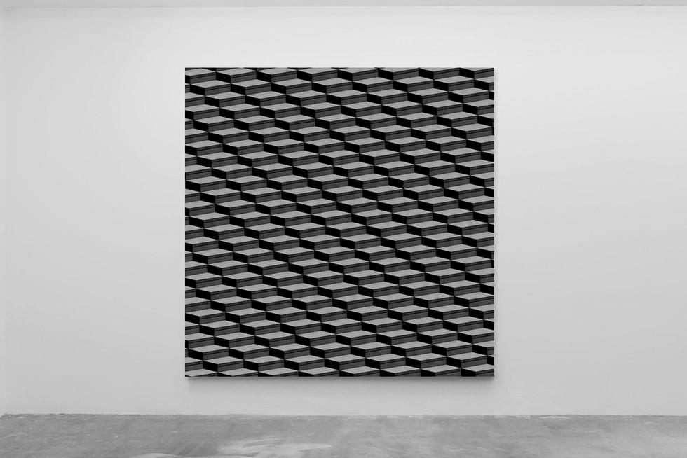 Optical Concrete Gallery 02