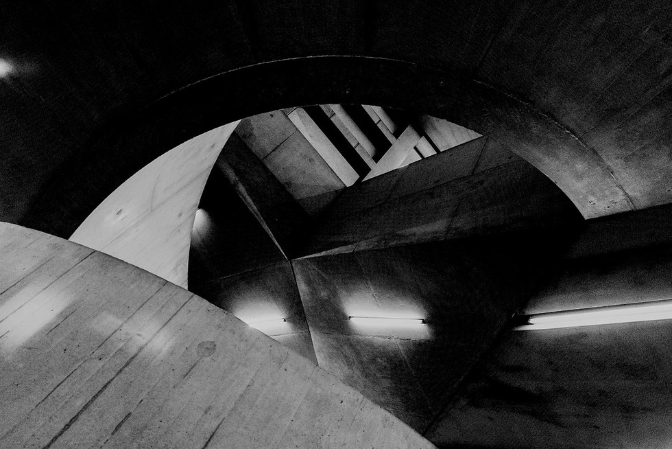 Tate Modern #26