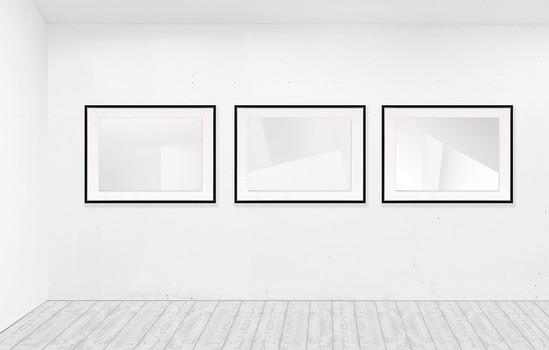 B3-Fill-In-the-Blank---Studio.jpg