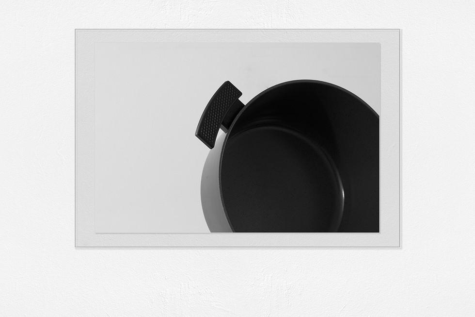 Pot Black - Gallery.jpg