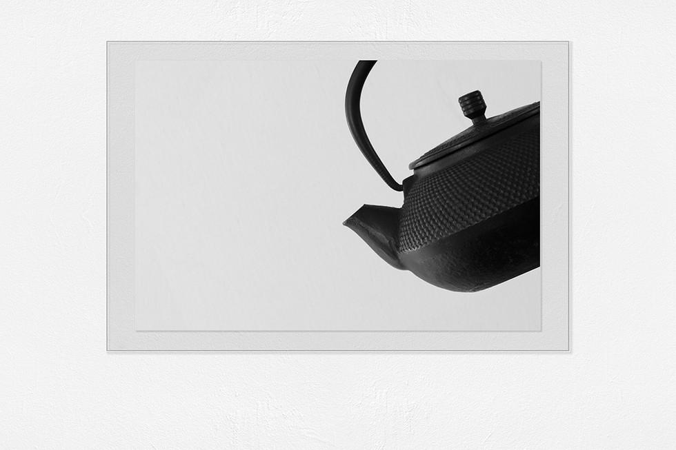 Tea Pot Black - Gallery.jpg