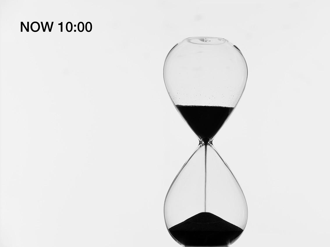 Now-10-00.jpg