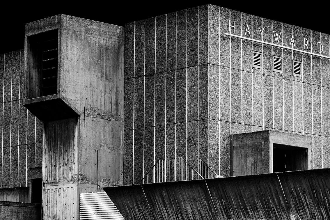 Southbank Centre #09