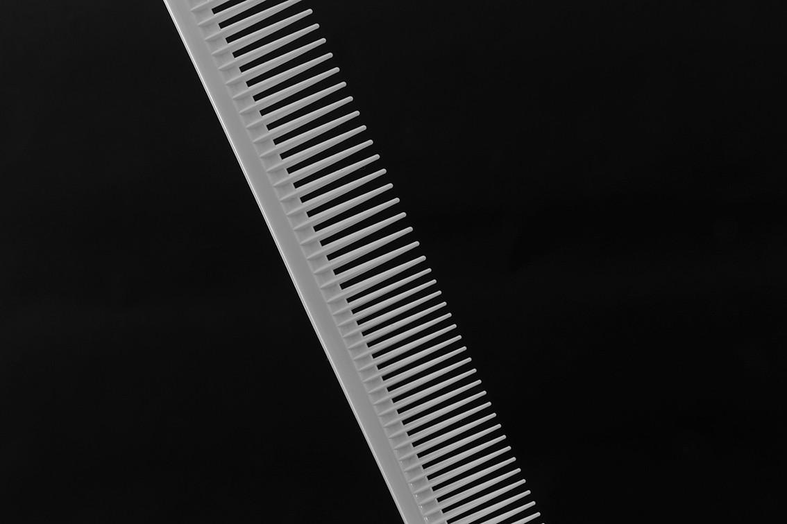 Comb-White.jpg