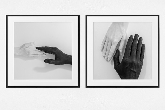 Hands Gallery #03